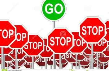 stop-signs-go-sign-progress-symbol-isolated-15760954