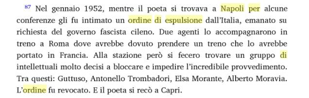 Da-scritti-di-Renato-Guttuso