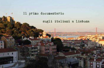 Lisbona_96dpi