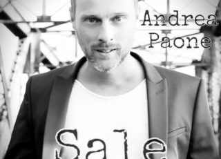 andrea_paone_sale.jpg___th_320_0