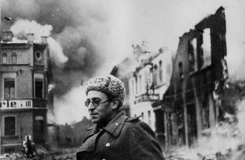 Vasilij_Grossman,_1945