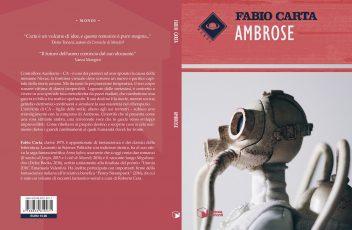 Cop×4_Ambrose