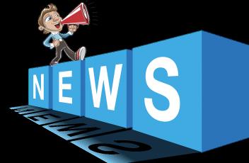 news-1644686_960_720