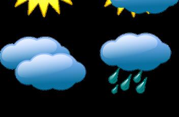 weather-forecast-146472_960_720