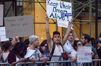 790px-DACA_protest_at_Trump_Tower_(52703)