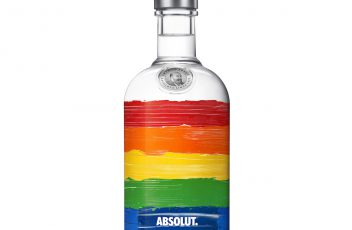 Absolut Rainbow LOW-RES