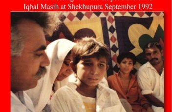 Ehsan_Ullah_Khan_meets_a_shy_and_afraid_Iqbal_Masih