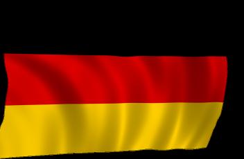 german-flag-1332897_960_720