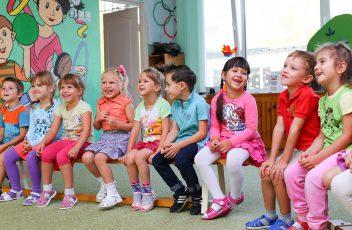 kindergarten-2204239_1280