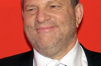 442px-Harvey_Weinstein_2010_Time_100_Shankbone