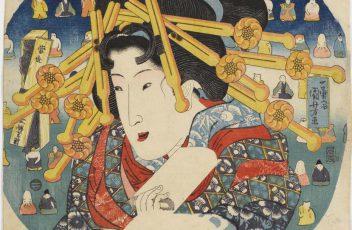 Kuniyoshi 02