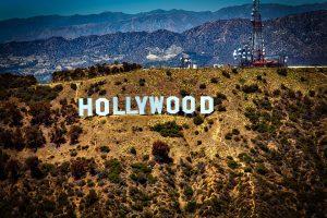 Risultati immagini per hollywood 300x200
