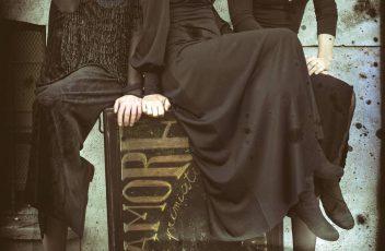 locandina-Maestre-D'Amore-teatro-trastevere-390-k
