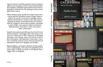 thumbnail_cover-dalila