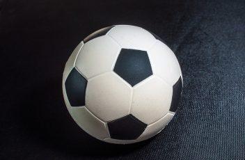 ball-273652_960_720