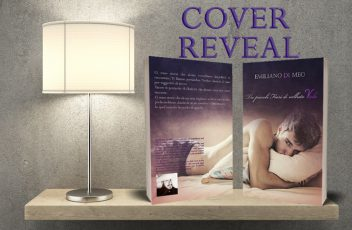 banner cover reveal