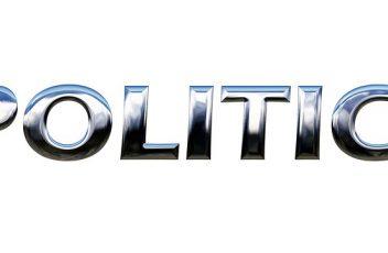 politics-2426940_960_720