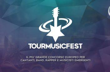 tour-music-fest-2017-concorso-musicale