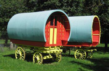 wagon-781649_960_720