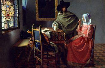 800px-Jan_Vermeer_van_Delft_-_The_Glass_of_Wine_-_Google_Art_Project