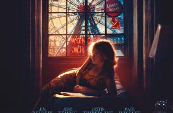 LaRuotadelleMeraviglie_PosterIta_FilmWoodyAllen2017