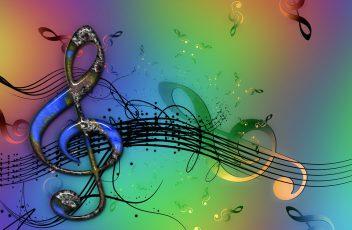music-193496_960_720