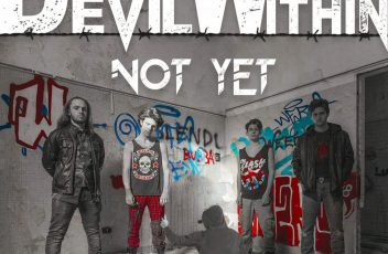 DevilWithinAlbumCover_preview