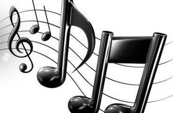 Musica_jkmlñ