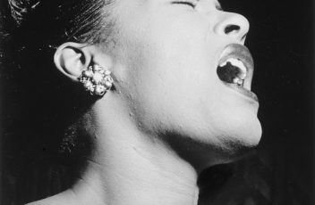 billie-holiday-1281326_960_720