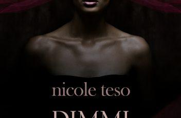 cover-ebook-ESTERNA-1875x2560_300dpi