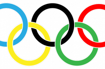 olympic-games-1608127_960_720
