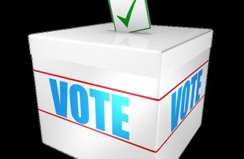 ballot-box-1359527_960_720