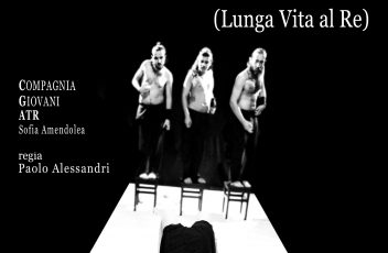 locandina-cometa-off