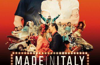 MANIFESTO-MADE IN ITALY_b