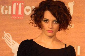800px-Carmen_Consoli_al_Giffoni_Film_Festival_2010