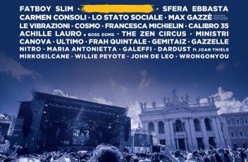 Locandina-Primo Maggio 2018 a Roma_b