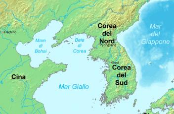 Mappa_Mar_Giallo