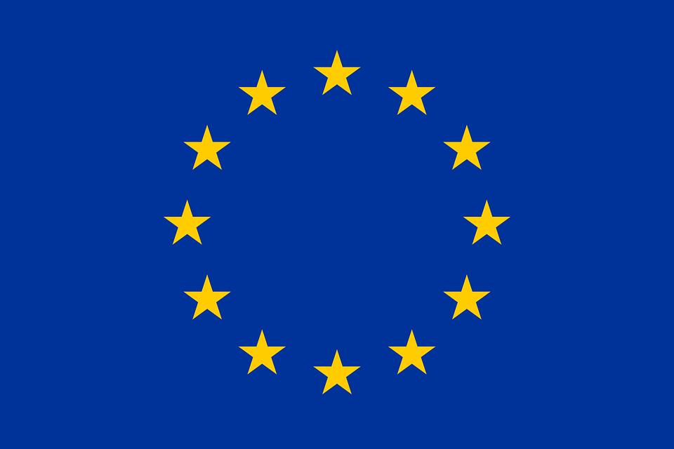Europa Dove Laccoglienza è Sinonimo Dinvasione