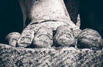 statue-1675922_960_720