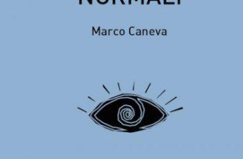 Caneva_Storie-speciali-di-persone-normali-380x600