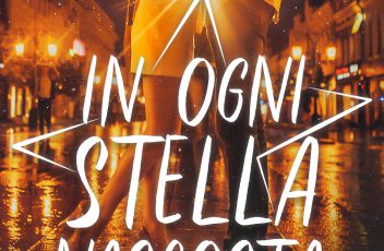 In Ogni Stella Nascosta ebook.ekgraphicfactory