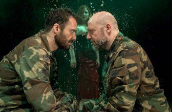 Otello_Teatro Arcobaleno 10-27 maggio 2018_WEB