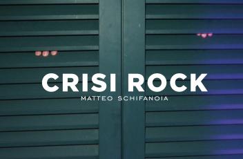 crisirock_copertina