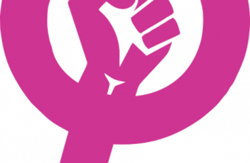 feminist-2923720_960_720