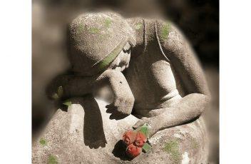mourning-360500_960_720