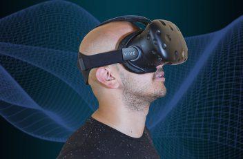 virtual-reality-3368729_960_720