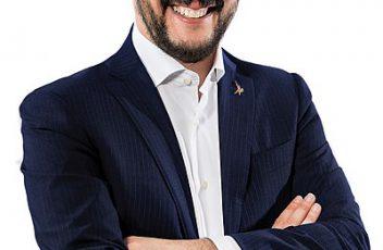 400px-Matteo_Salvini_Viminale