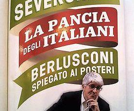 B-Severgnini-La-pancia-degli-italiani-Berlusconi-spiegato