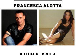 MauroPina&Francesca Alotta