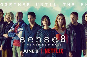 finale-sense8